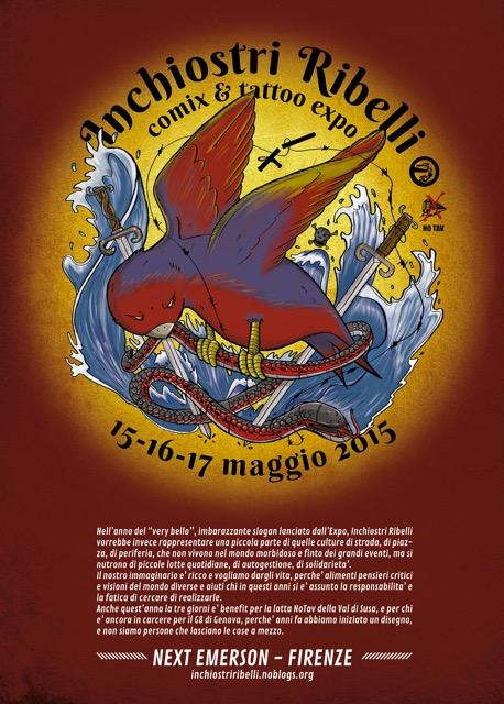 INCHIOSTRIribelli2015